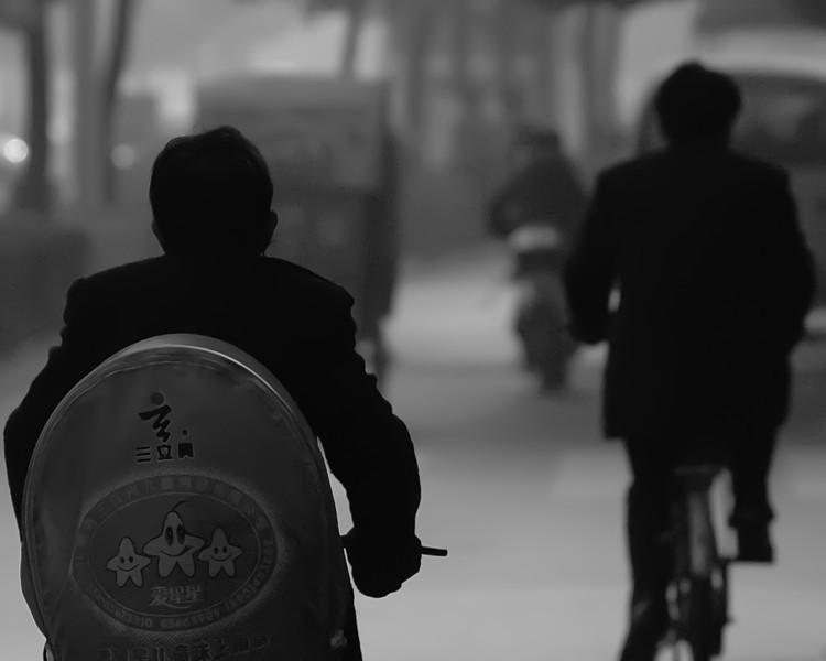 China 1 2008 335.jpg
