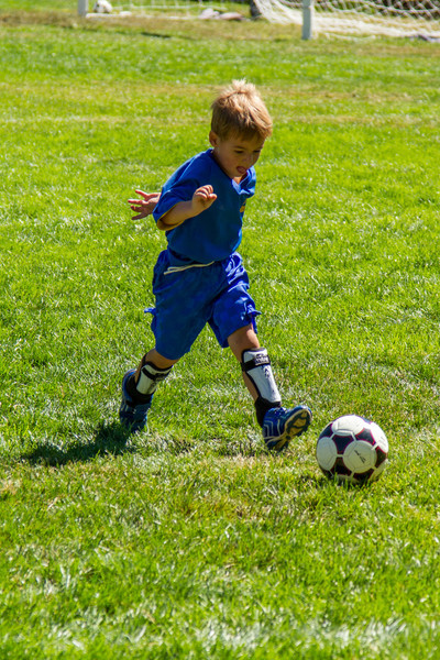 09-08 Sora Tobin First Soccer Game-57.jpg