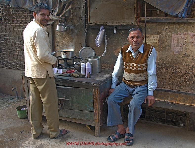 INDIA2010-0130-44B.jpg