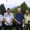 06W21S213 Charity Golf