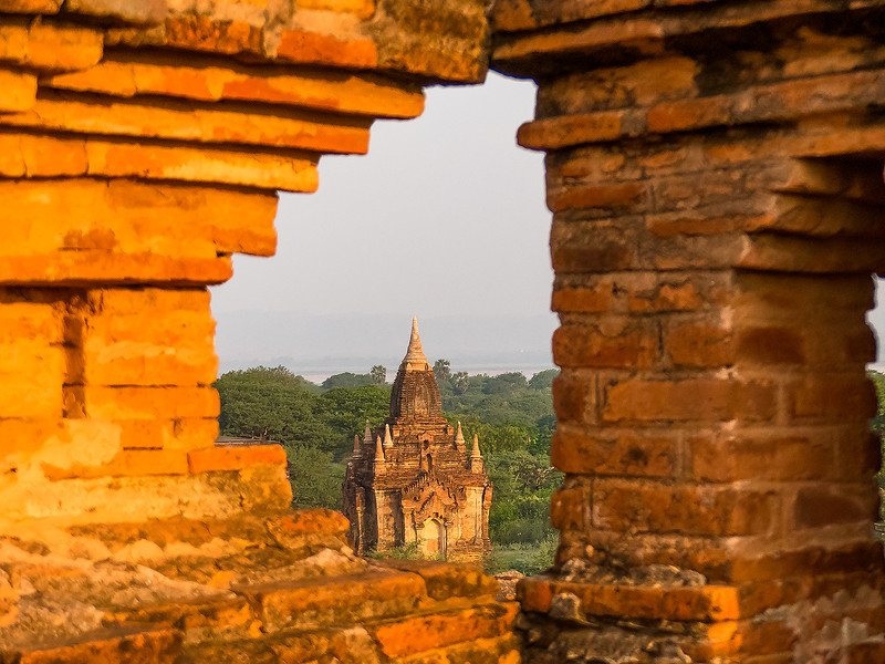 Myanmar Bagan Temples_P1170717.jpg