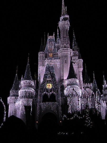 Magical Kingdom (4).JPG