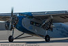 EAA_Ford_Trimotor_1
