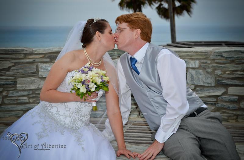 Wedding - Laura and Sean - D7K-2473.jpg