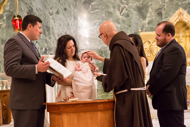 Josephine's Baptism and Party-29.jpg