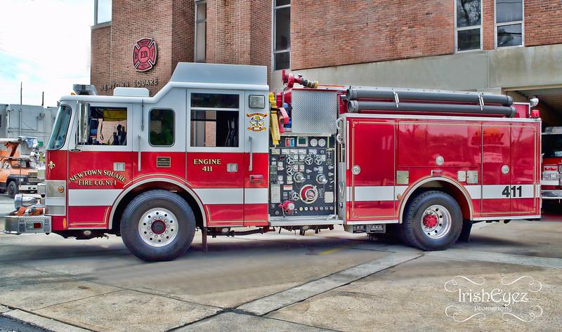 Newtown Square Fire Company (8).jpg