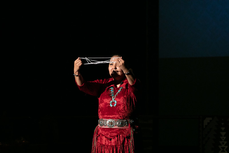 Miss Native Dixie State Pagent-6342.jpg