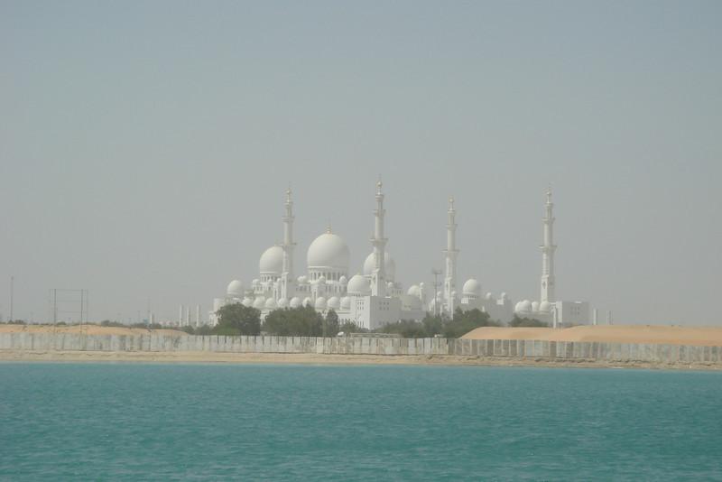 Ingrida's Dubai 08 006.jpg