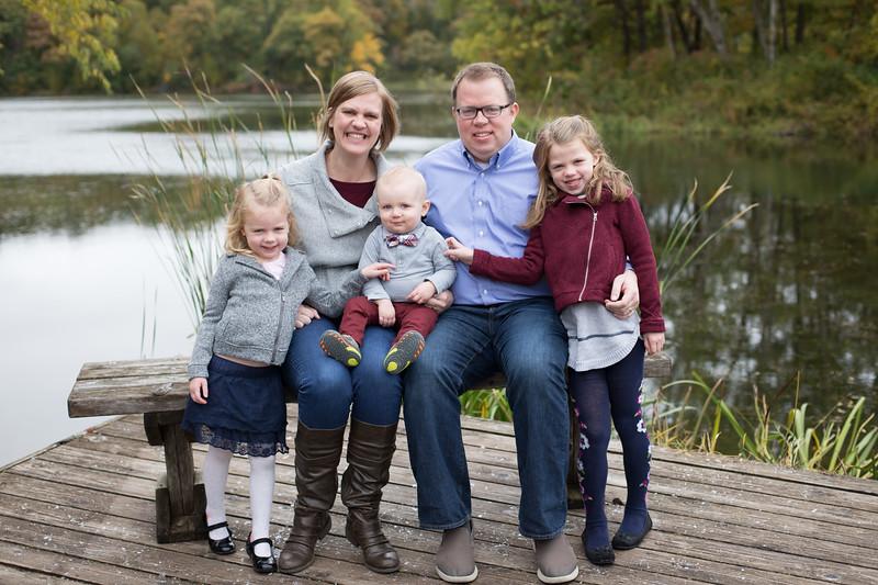 Walker Family-4.jpg