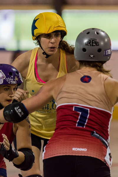 Southshire vs TI Battlefield Betties-46.jpg