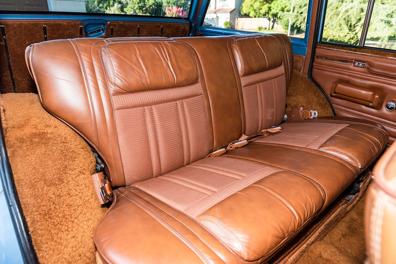 BrianBoardwell_JeepWagoneer_SmallWebVersion-2114.jpg