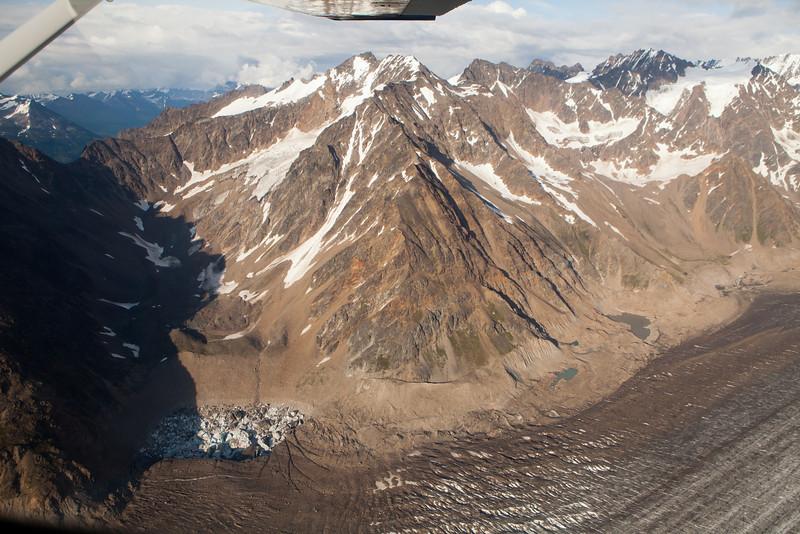 Alaska Icy Bay-4752.jpg