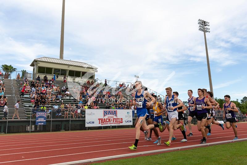NAIA_Friday_Mens 5000m Trials_cb_GMS2018-8236.jpg