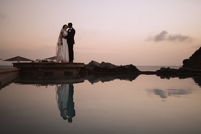 Wedding Story Stefano & Aleksandra