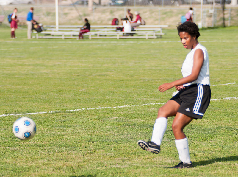 20120514-U City Womens Soccer-4901.jpg