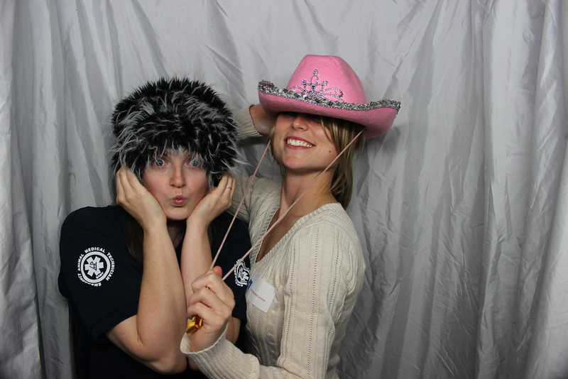 PhxPhotoBooths_Images_498.JPG