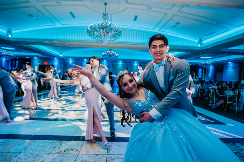 First Dance Images-383.jpg