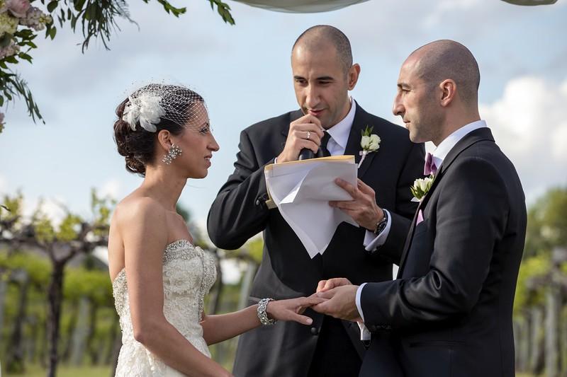 3SS-Get-married-108.jpg