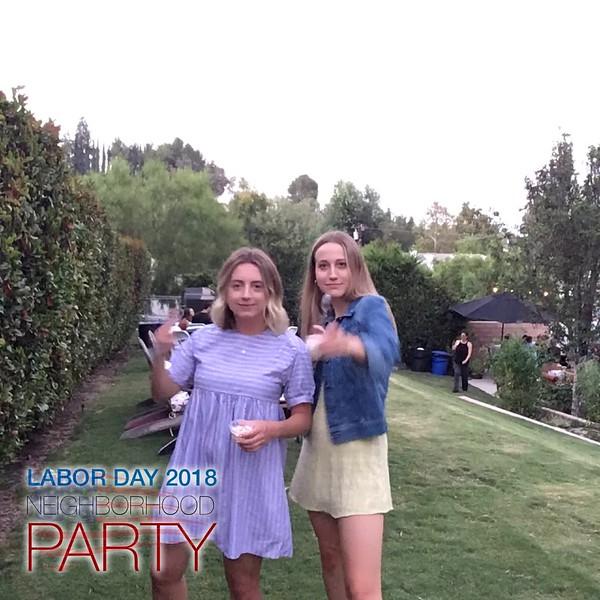 Labor_Day_Neighborhood_Party_2018_Boomerangs_ (4).mp4