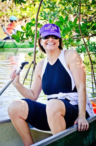 2013 Jodi's Fitness Edits-3-19.jpg