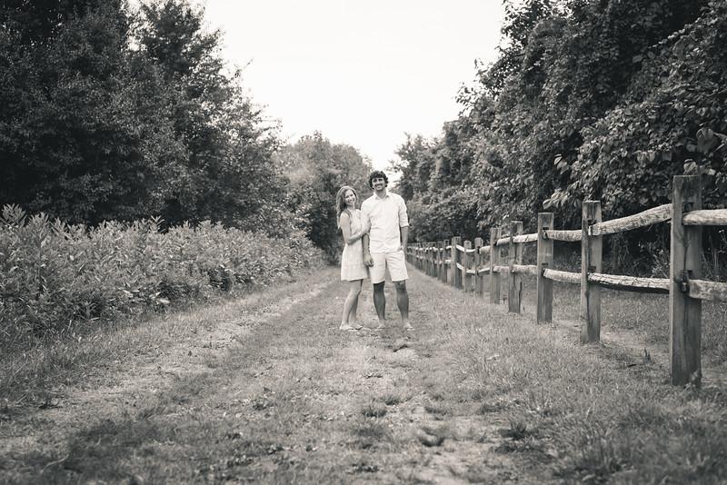 Collins Engagement-14.jpg