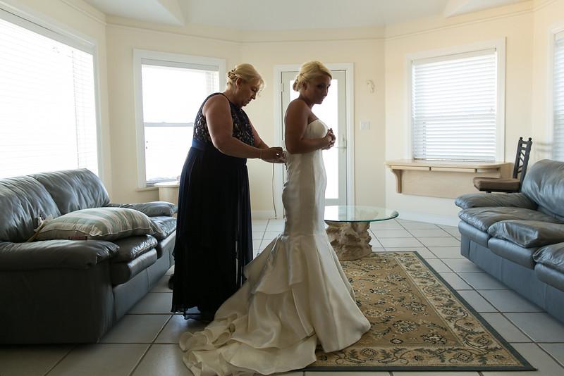 wedding-day -170.jpg