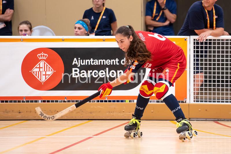 19-07-08-Spain-France10.jpg