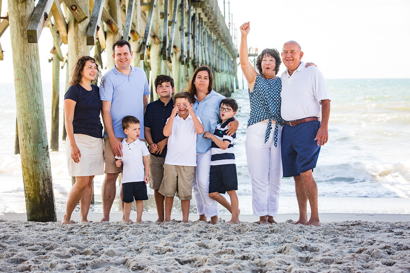 Family photography Surf City NC-566.jpg