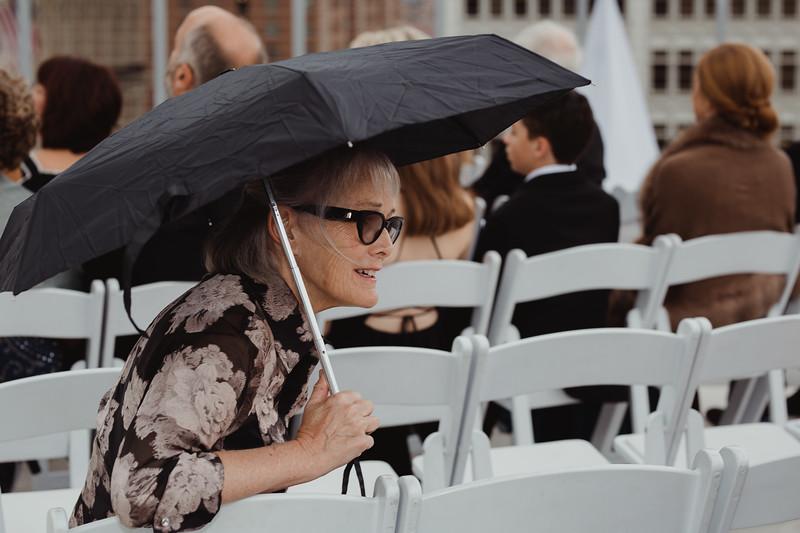 www.jennyrolappphoto.com_Liz_Drew_Wedding_LAAC-195.jpg