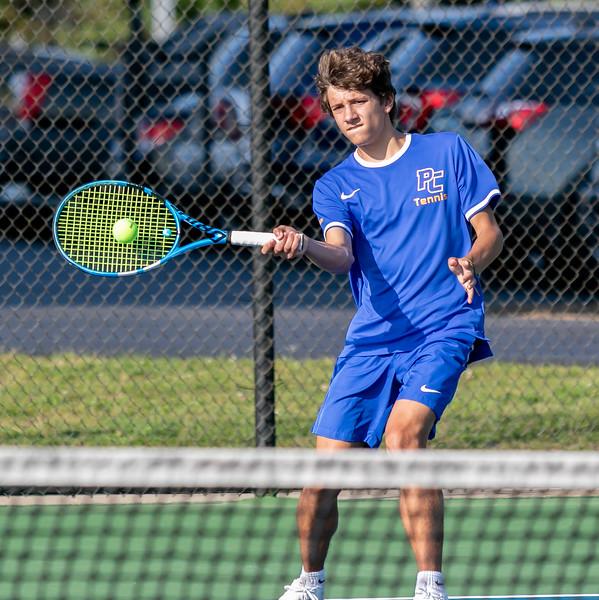 Tennis (26).jpg