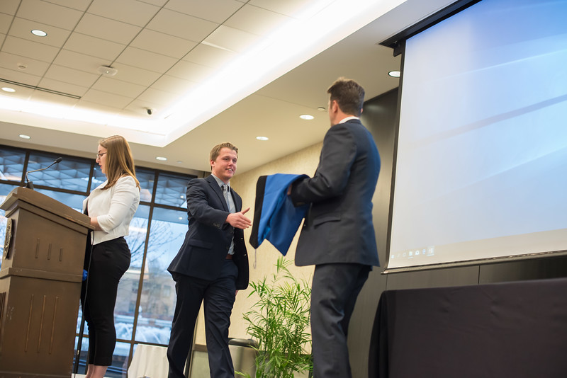 DSC_4372 Honors College Banquet April 14, 2019.jpg
