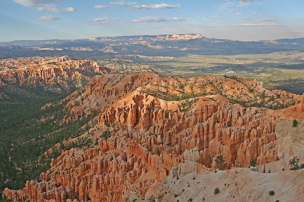 20D Bryce Canyon
