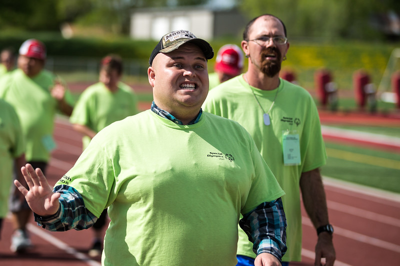2019 Special Olympics Opening Ceremony_Lunch 34.JPG