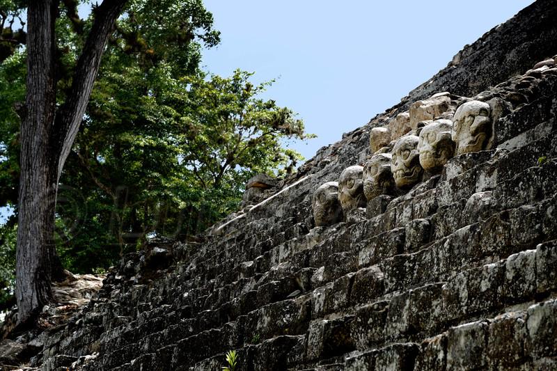 Honduras 0486_.jpg