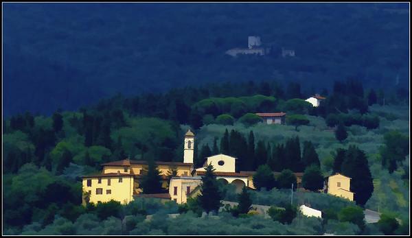 2014-07 Firenze  780.jpg