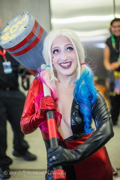 NYC ComicCon 2017-1551.jpg