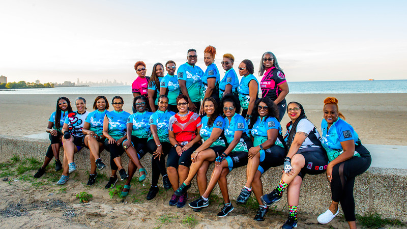 2019-Black-Girls-Do-Bikes-Chicago-45.jpg