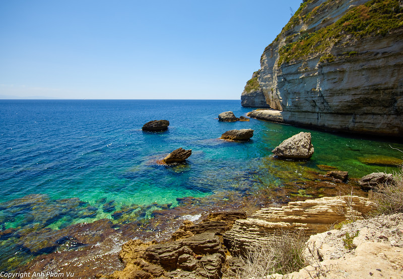 Uploaded - Corsica July 2013 199.jpg