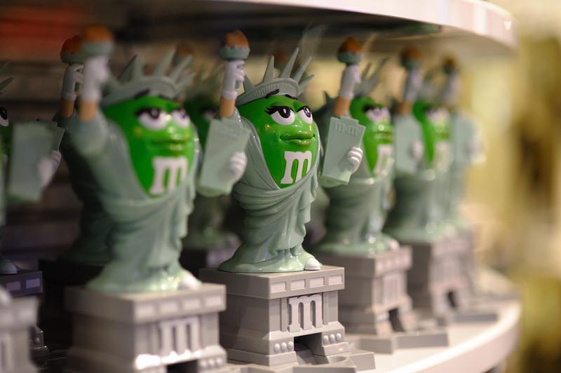 Sweet Lady Liberty.jpg