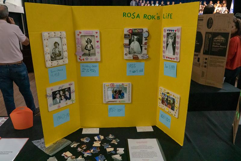 Grade 3 Generations M'Dor L'Dor Project | Scheck Hillel Community School-18.jpg