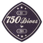 sd-badge-templates-750.png
