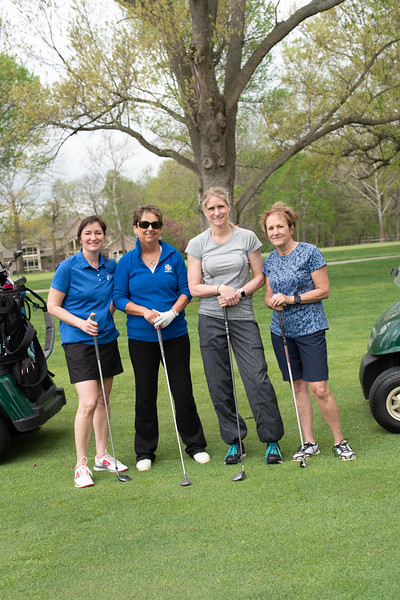 May 04, 2018 Ladies Tee -8007.jpg