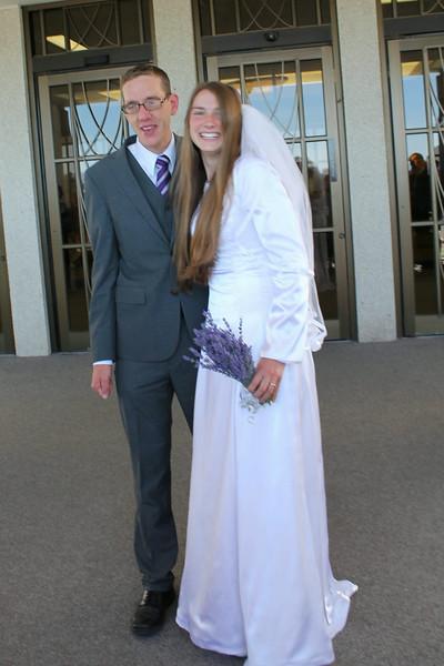 Carin & Alex' Wedding_Temple__2014 082 (174).jpg