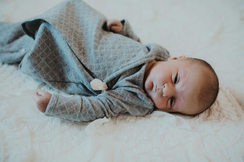 Ward_Newborn021.jpg