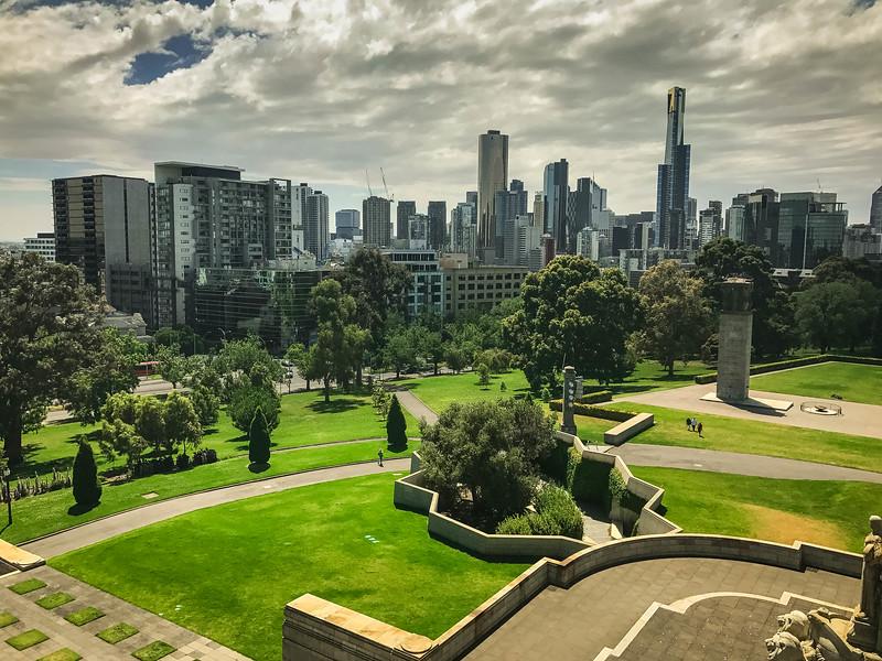 Melbourne-515.jpg