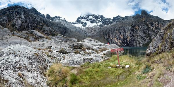 Pérou - J22 - Laguna Churup