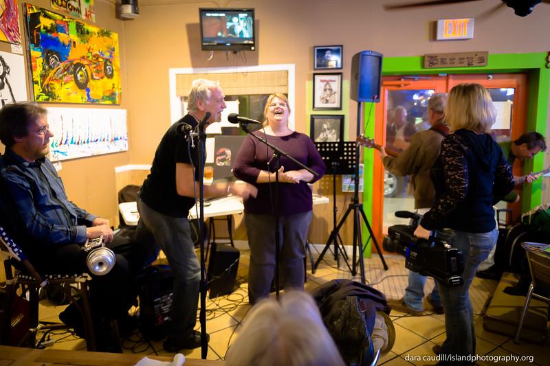 ami radio live at harry's_0016.jpg