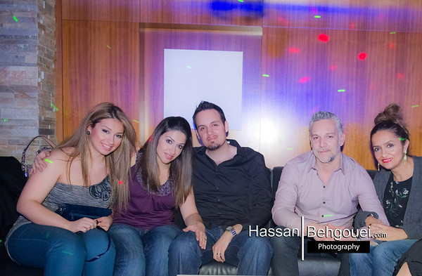 4Shambeh Soory After Party Mist Lounge West Vancouver Bc Canada (3_19_13)