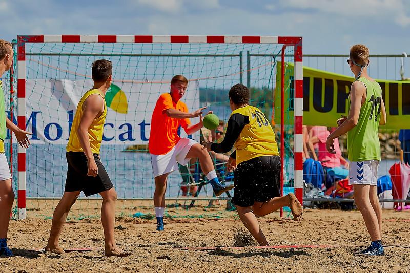 Molecaten NK Beach Handball 2016 dag 1 img 210.jpg