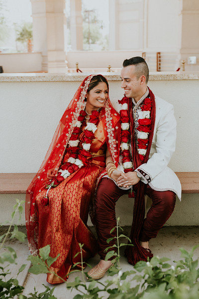 Manny+Sunita_Wed_2-0213.jpg